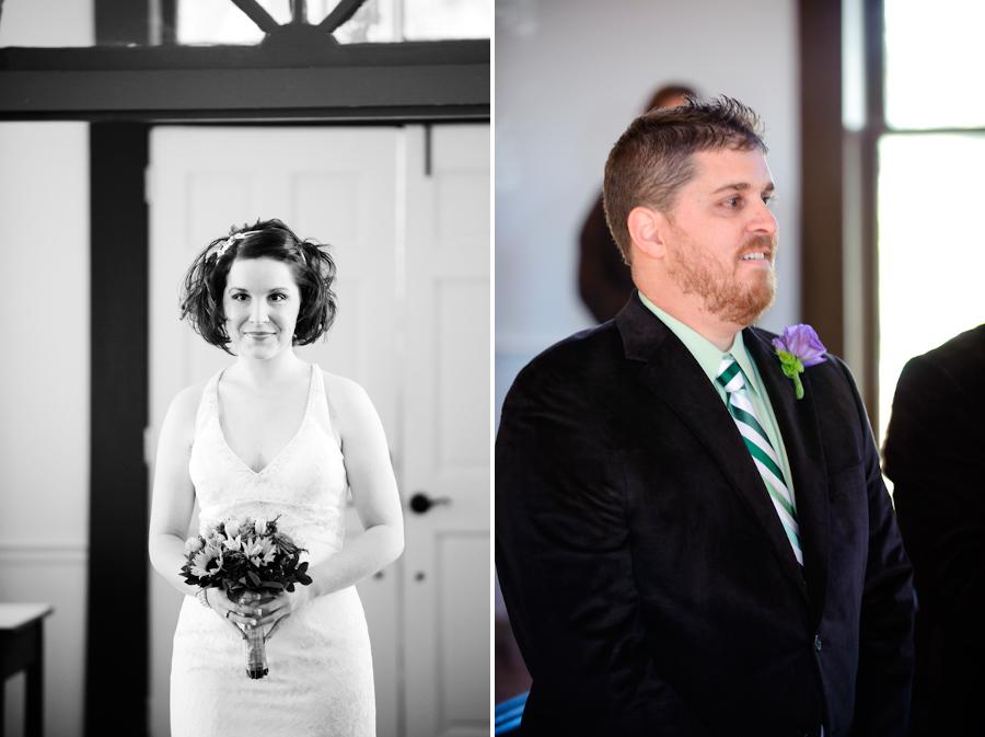 Wedding_101108_Evers_Alderman_014_blog