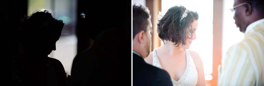 Wedding_101108_Evers_Alderman_015_blog