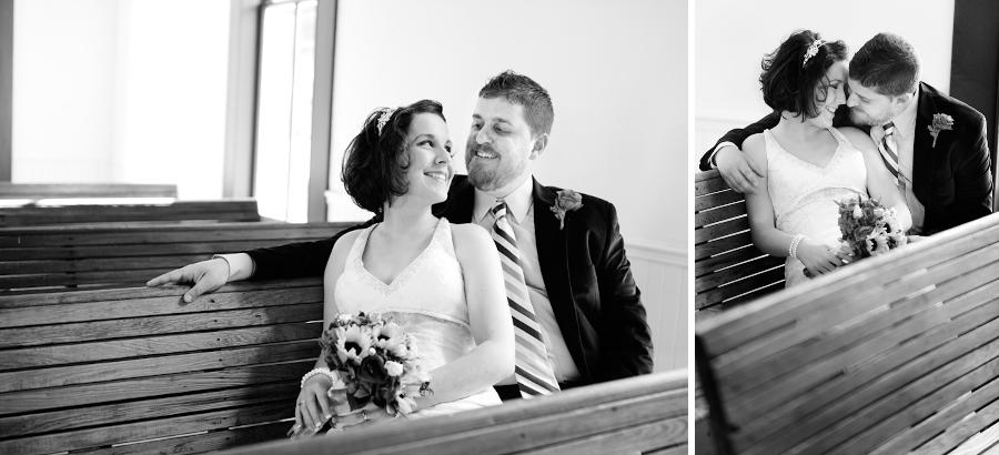 Wedding_101108_Evers_Alderman_017_blog