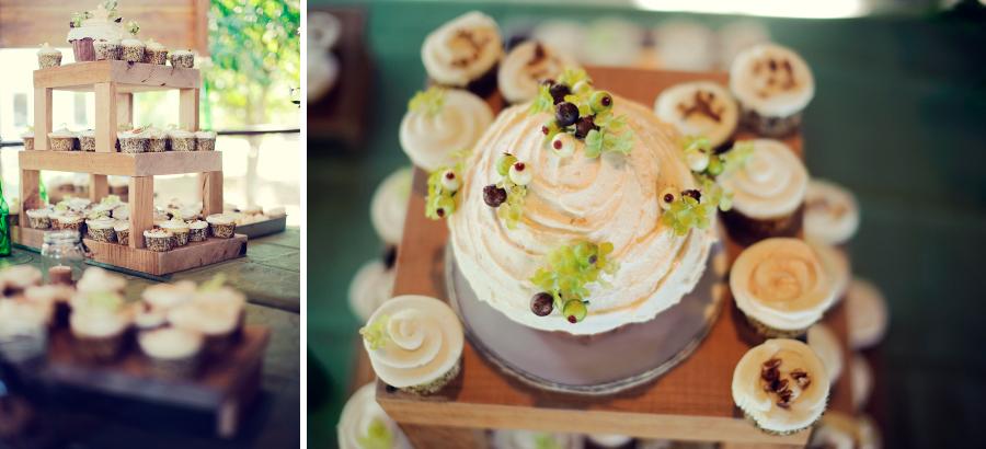 Wedding_101108_Evers_Alderman_019_blog