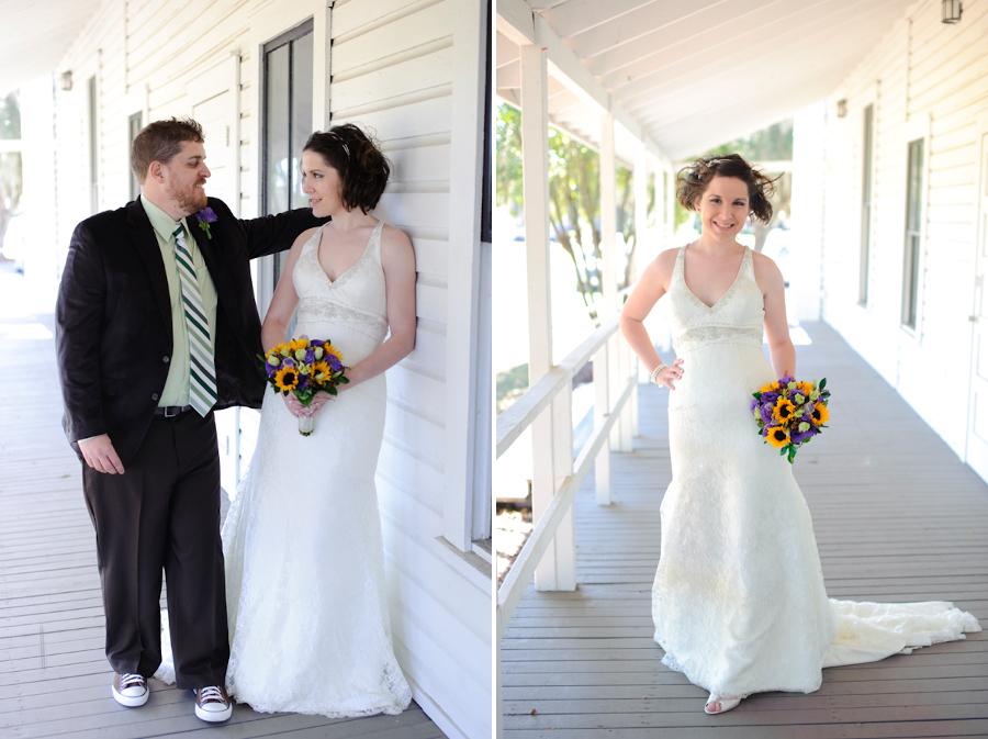 Wedding_101108_Evers_Alderman_021_blog