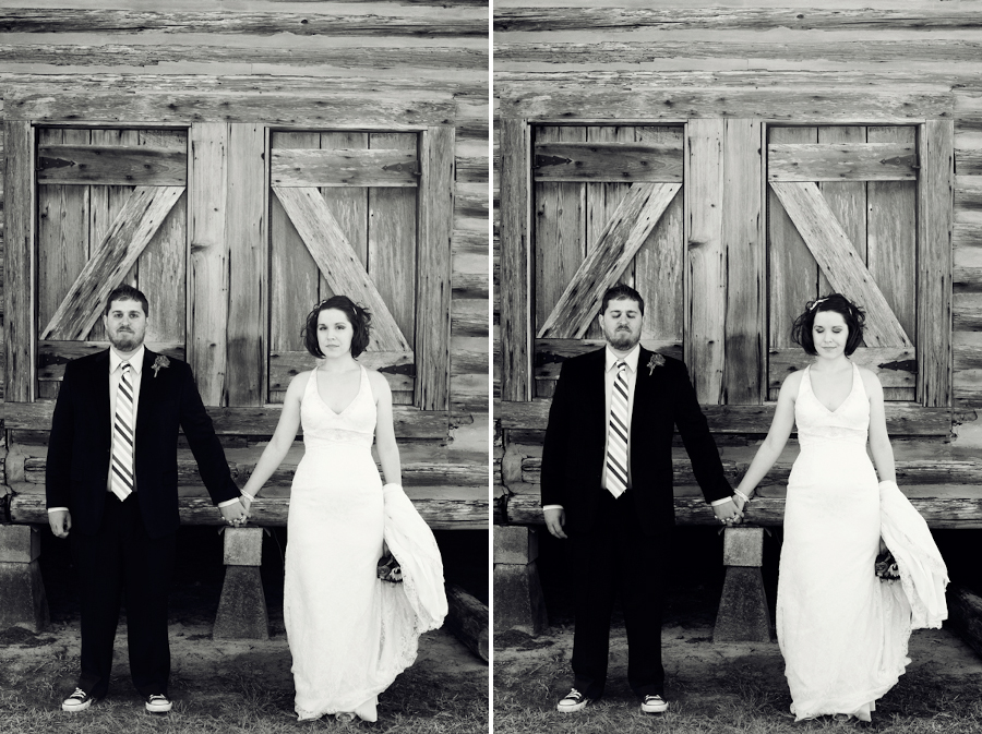 Wedding_101108_Evers_Alderman_024_blog
