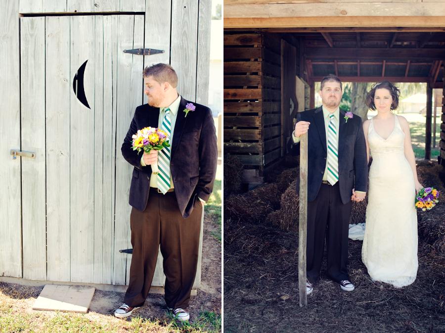 Wedding_101108_Evers_Alderman_025_blog