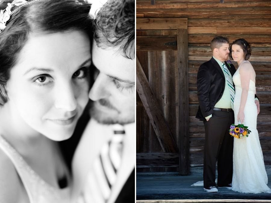 Wedding_101108_Evers_Alderman_026_blog