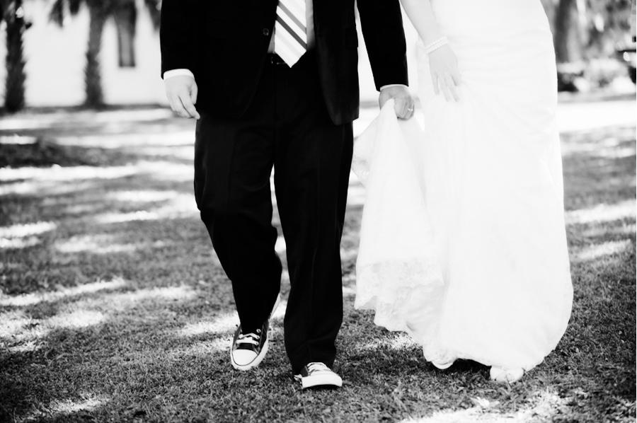 Wedding_101108_Evers_Alderman_027_blog