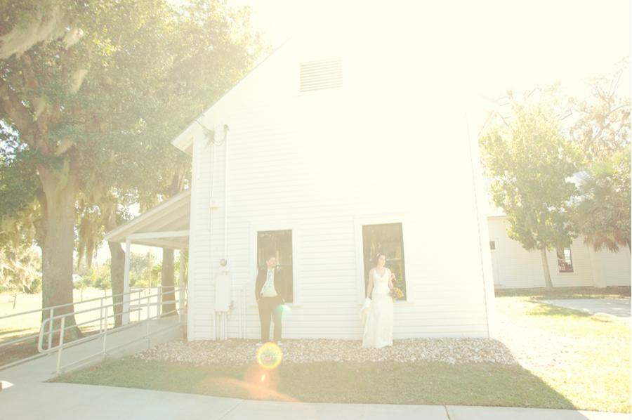Wedding_101108_Evers_Alderman_029_blog