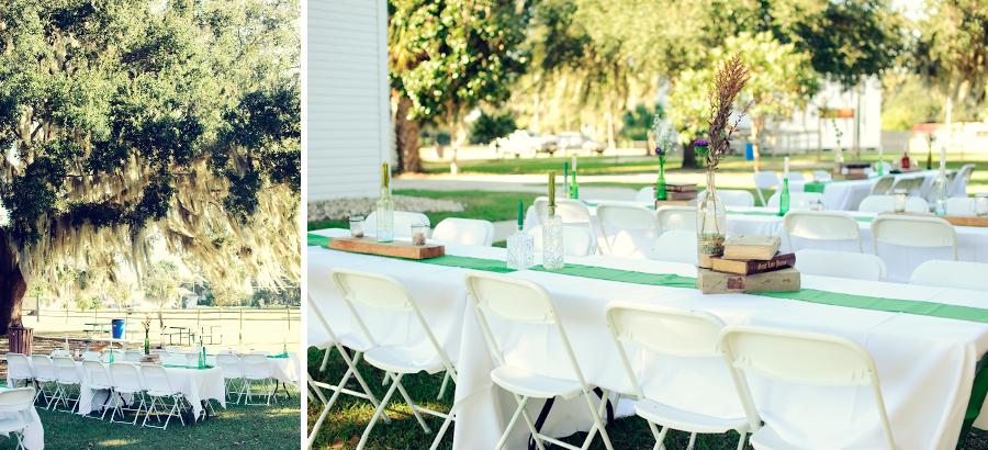 Wedding_101109_Evers_Alderman_002_blog