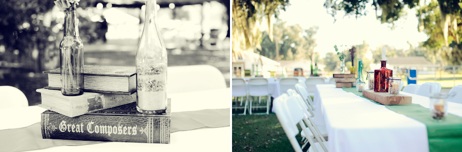 Wedding_101109_Evers_Alderman_003_blog