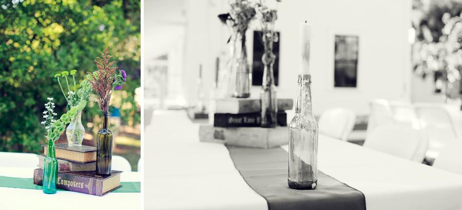 Wedding_101109_Evers_Alderman_005_blog