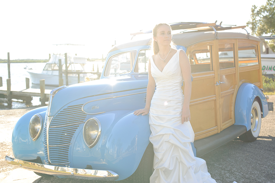 Wedding_101105_Bowers_015_blog