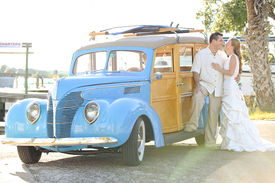 Wedding_101105_Bowers_023_blog
