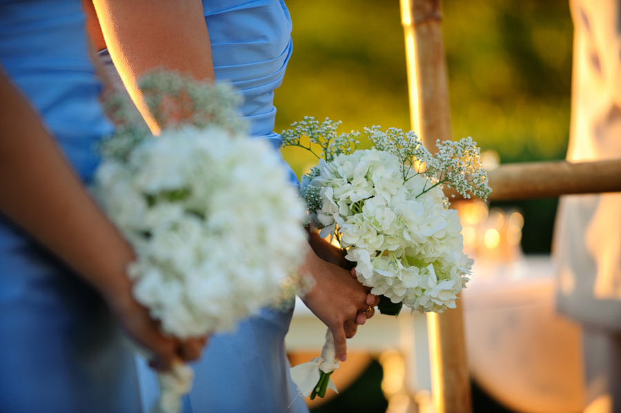 Wedding_101105_Bowers_033_blog