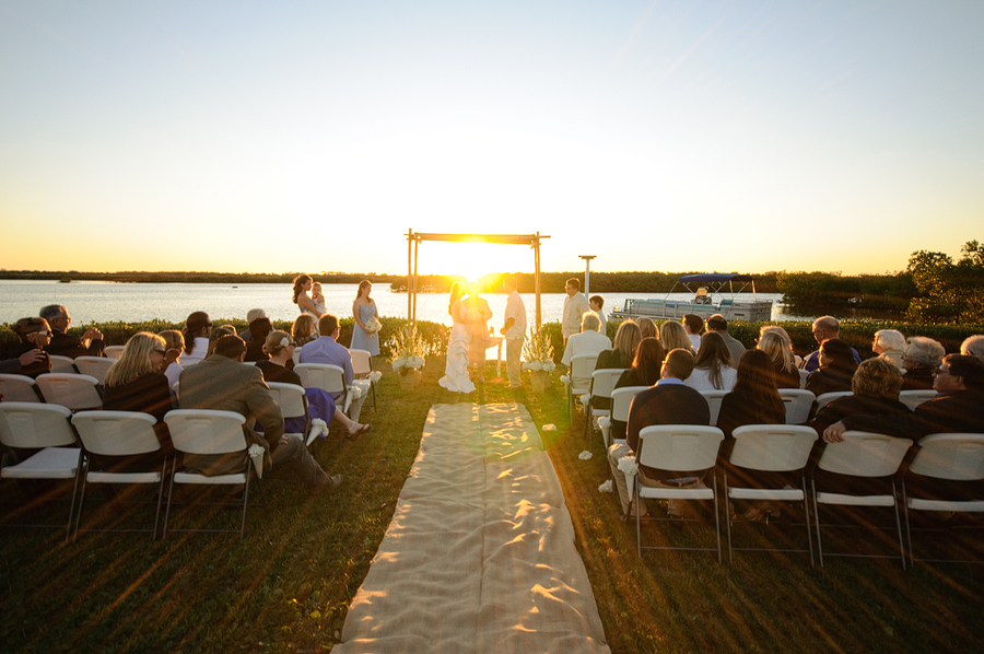 Wedding_101105_Bowers_034_blog
