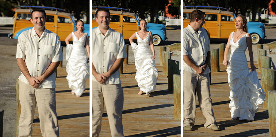 Wedding_101111_Bowers_019_blog