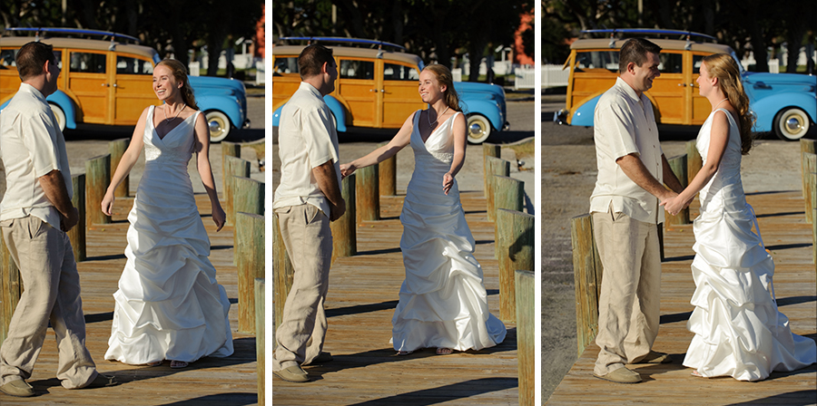 Wedding_101111_Bowers_020_blog