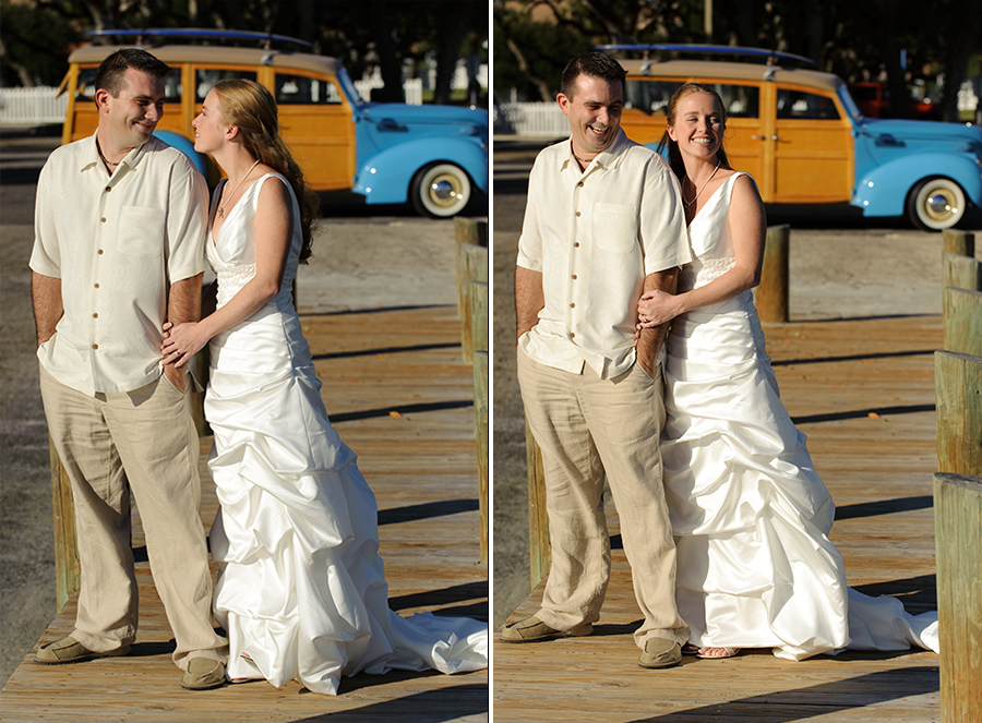 Wedding_101111_Bowers_021_blog