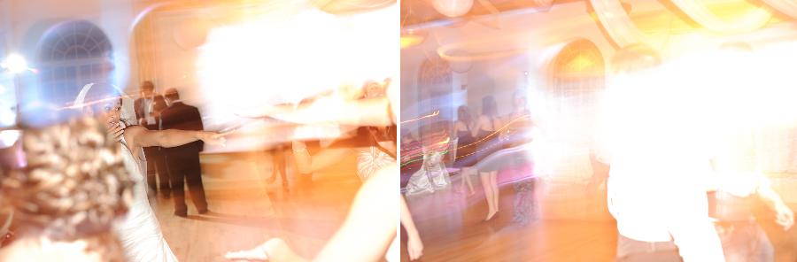 SunglowPhotography_121910_Somersall_Parten_blog_54