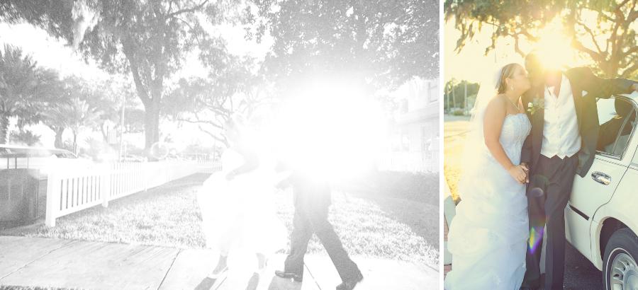 wpid4410-SunglowPhotography_012211_Oliver_1059_blog.jpg