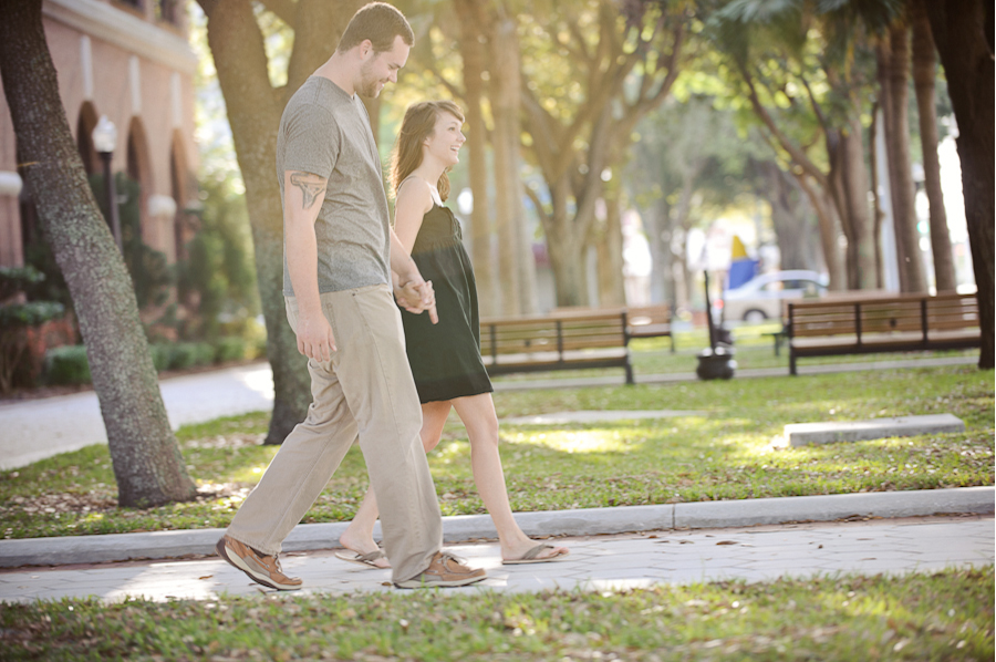 wpid5646-lakeland_engagment_photography_downtown-3.jpg