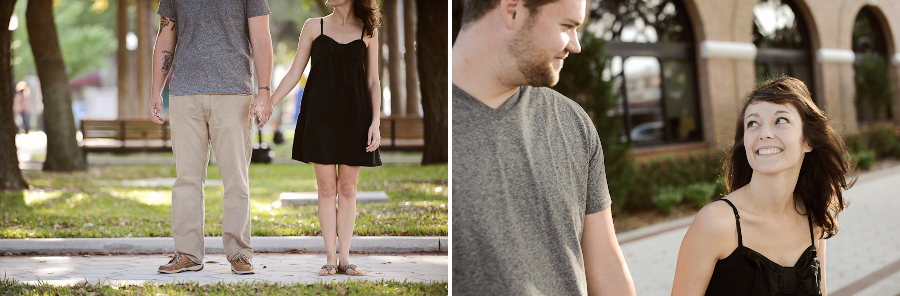 wpid5648-lakeland_engagment_photography_downtown-4.jpg