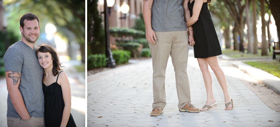 wpid5662-lakeland_engagment_photography_downtown-11.jpg