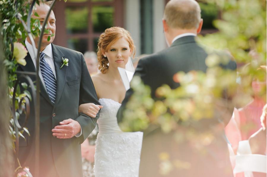 Dubstread Wedding | Orlando, FL | Amy & Trey