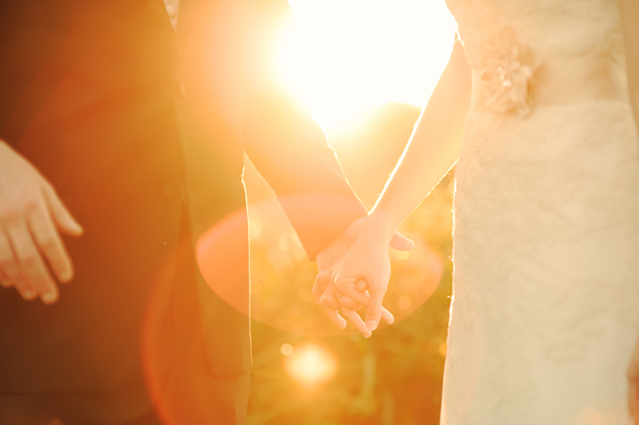 Sunglow Wedding Photography 2011 | Florida | Destinations