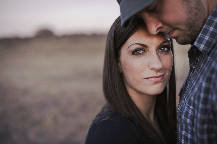 engagement photography | Sunglow | Lakeland FL