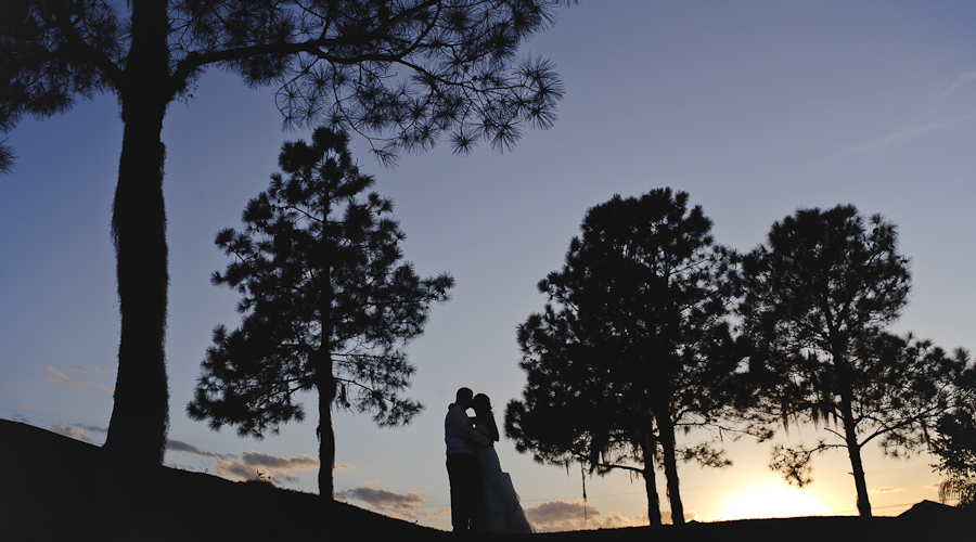 eaglebrook_wedding_lakeland_fl
