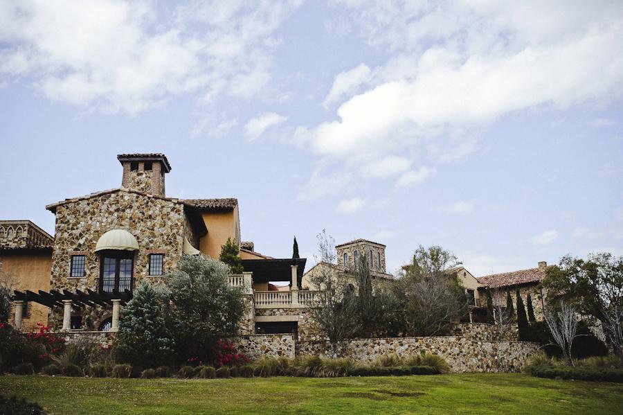 Bella Collina Gulf Course, Orlando FL