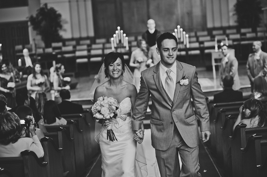 Seven Rivers Presbyterian Church | Lacanto FL Wedding Photography