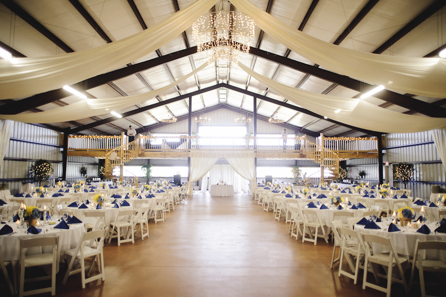 santa fe river ranch barn wedding