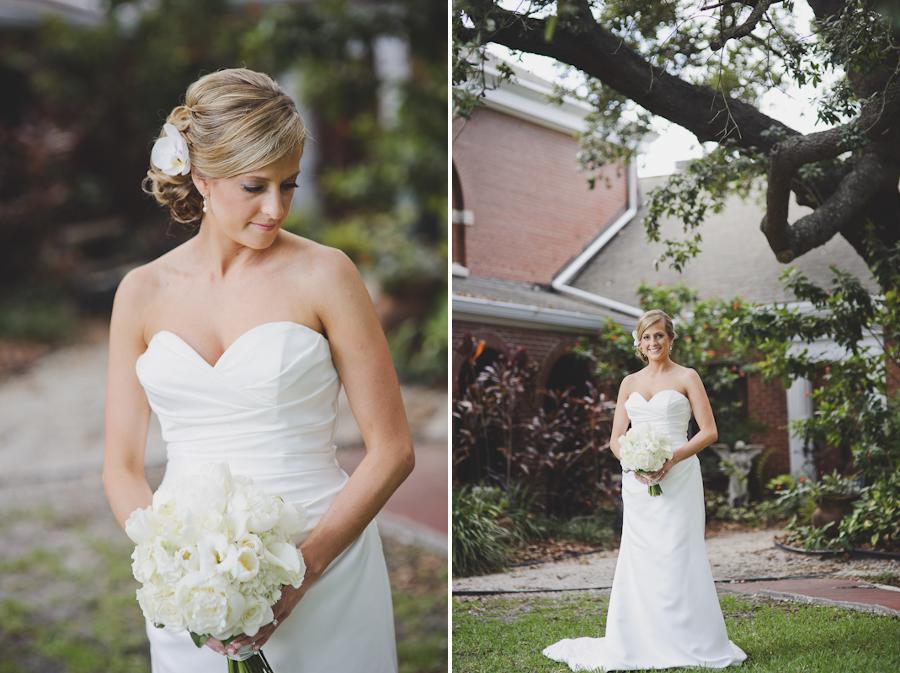 Tampa Wedding Photography