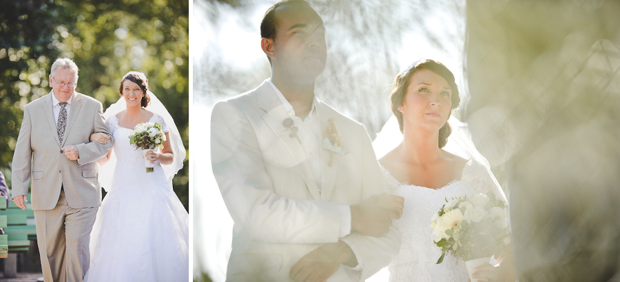 sunglow photography, Mead Garden Wedding in Winter Park, FL