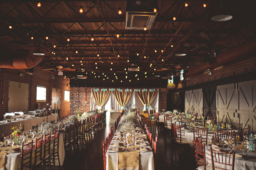sunglow photography, winter park farmers market, rustic wedding, DIY details