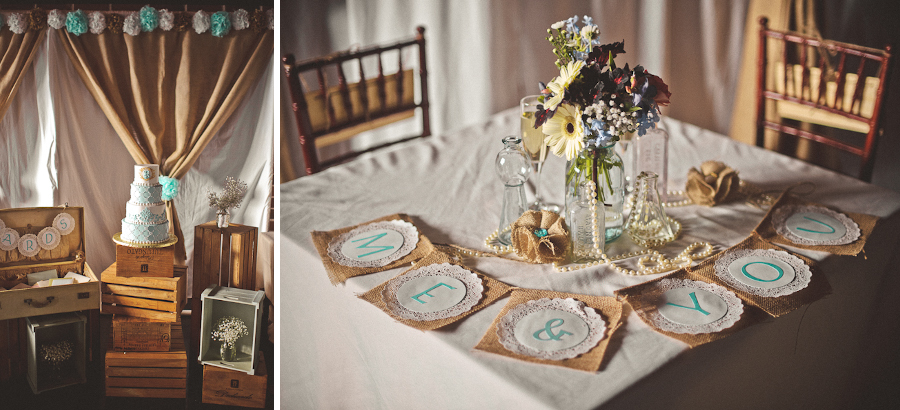 winter park farmers market, rustic wedding, DIY details