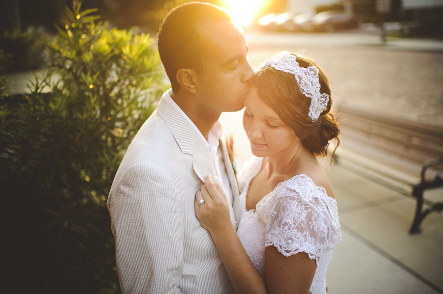 sunglow photography, wedding photography winter park fl