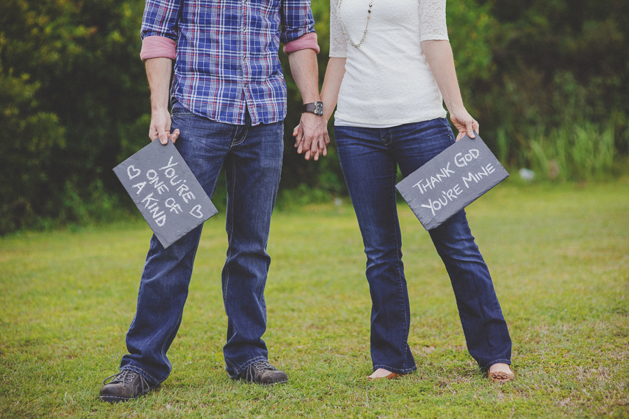 chalk board, engagement session, ideas