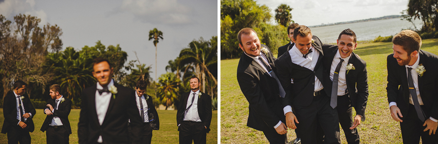 mckay gardens lake alfred wedding