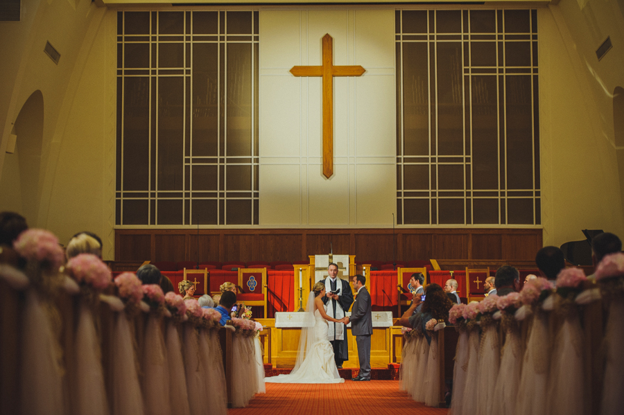 first united methodist church lakeland wedding