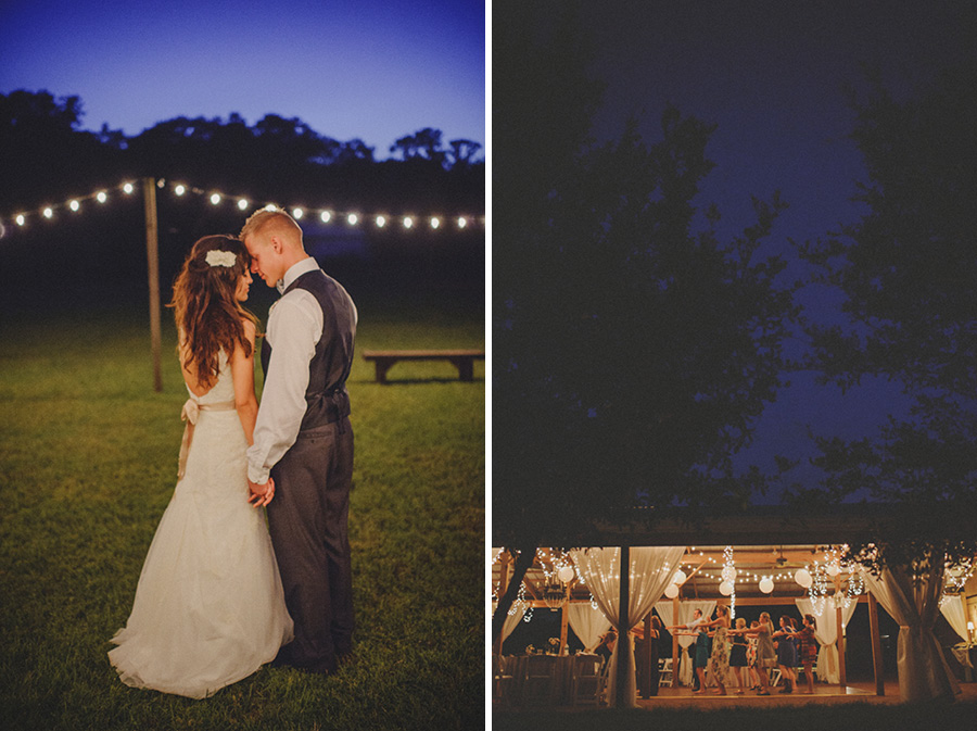 sunglow photography cross creek ranch 0050