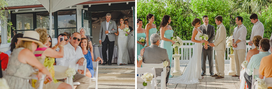 wilbur-boathouse-port-orange-fl-wedding-2-0019