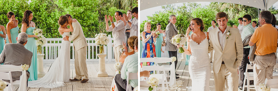 wilbur-boathouse-port-orange-fl-wedding-2-0024