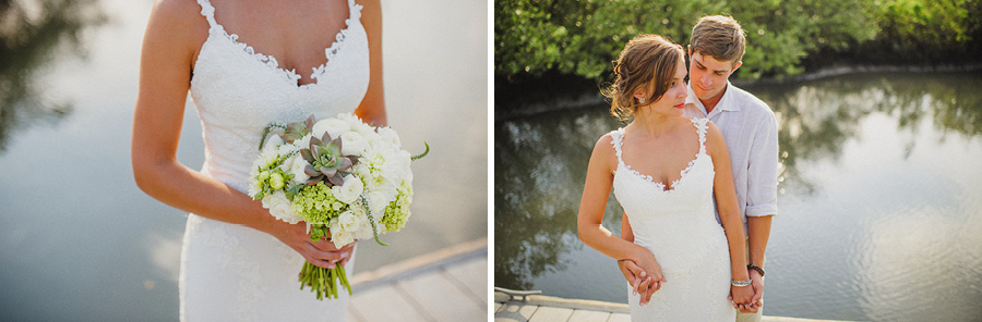 wilbur boathouse wedding