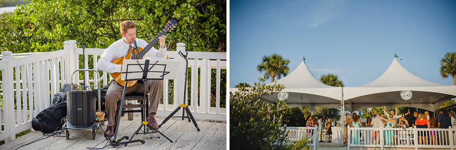 wilbur-boathouse-port-orange-fl-wedding-2-0030