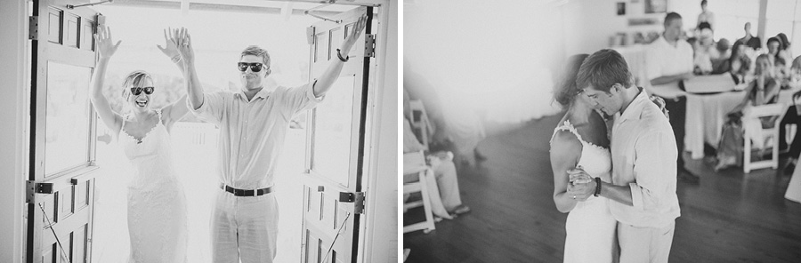 wilbur-boathouse-port-orange-fl-wedding-2-0033
