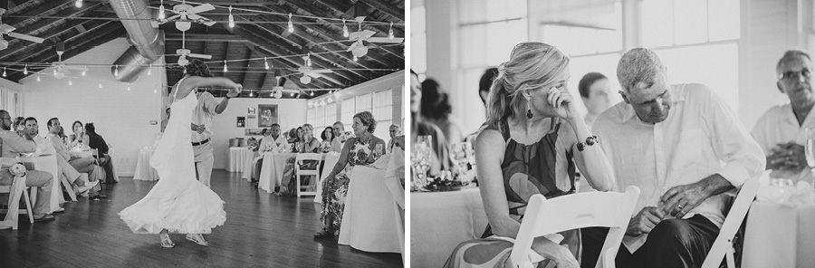 wilbur-boathouse-port-orange-fl-wedding-2-0034