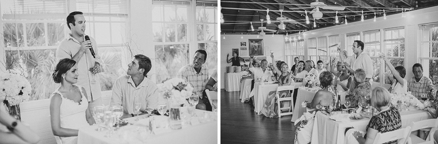 wilbur-boathouse-port-orange-fl-wedding-2-0035