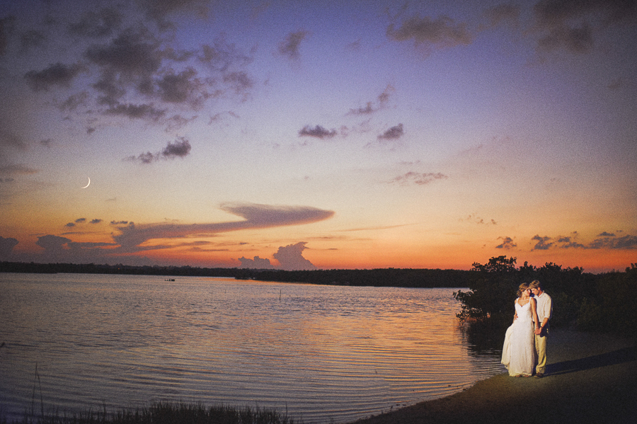wilbur-boathouse-port-orange-fl-wedding-2-0036