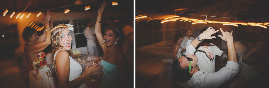 wilbur-boathouse-port-orange-fl-wedding-2-0038